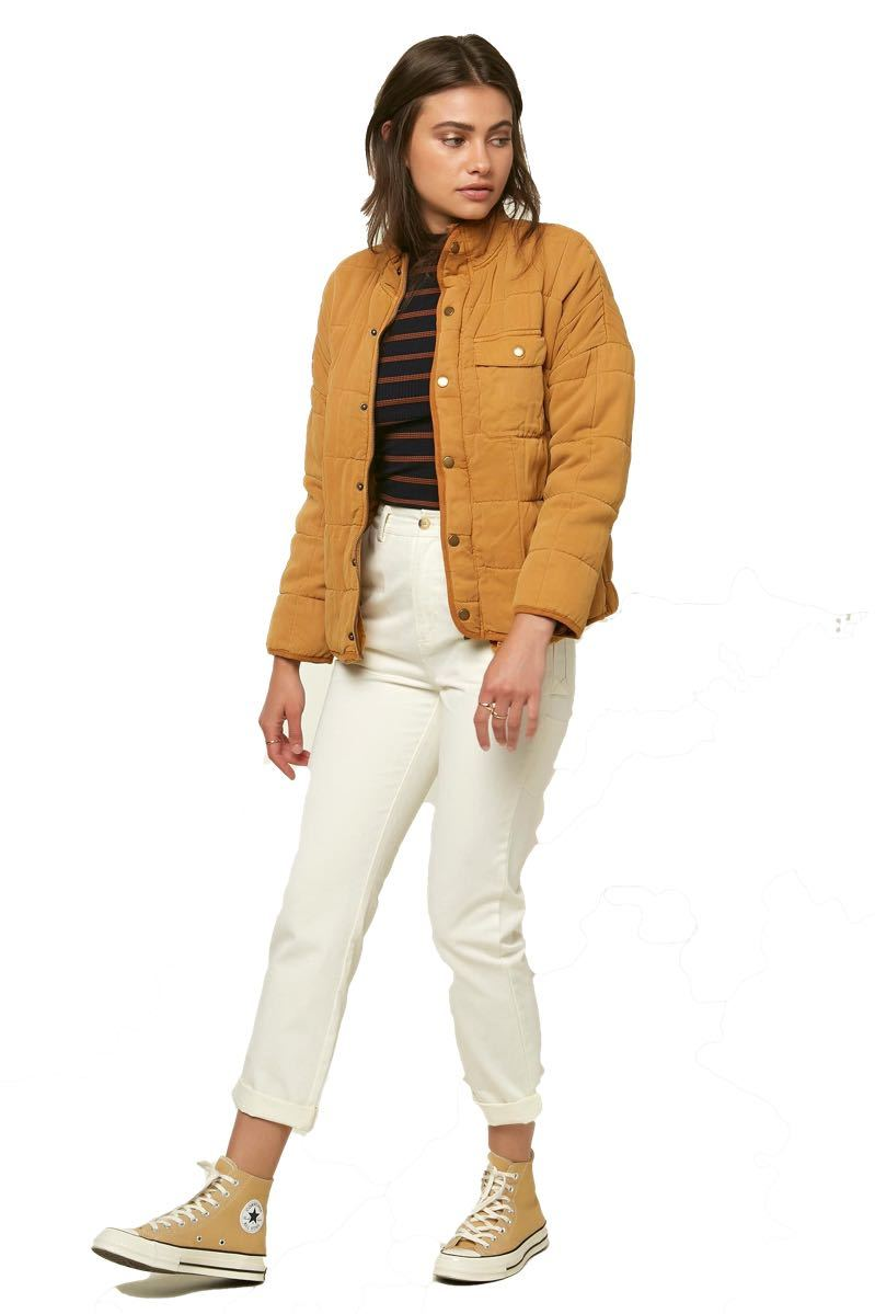 O'Neill Mable Jacket