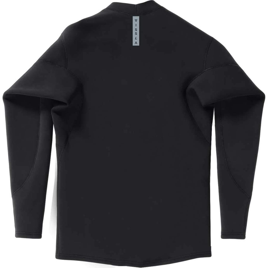 Vissla Mens 1MM Performance L/S Jacket - CLEARANCE