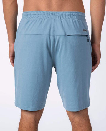 Nova Vapor Cool Short 20