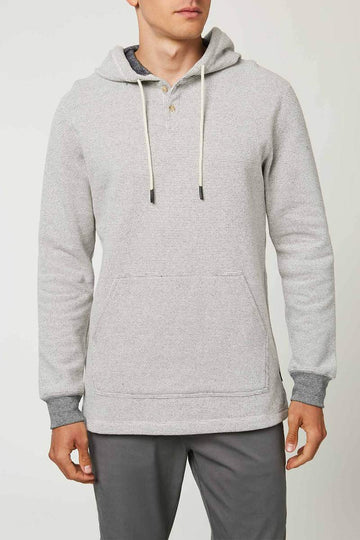 Olympia PO Hoodie