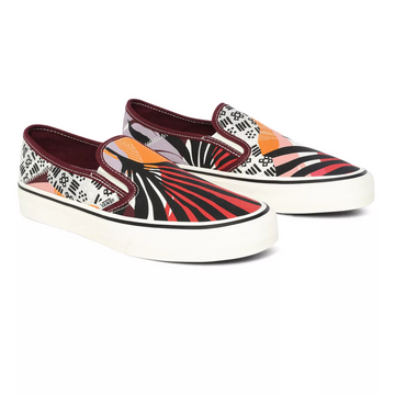 Slip On SF Women22P