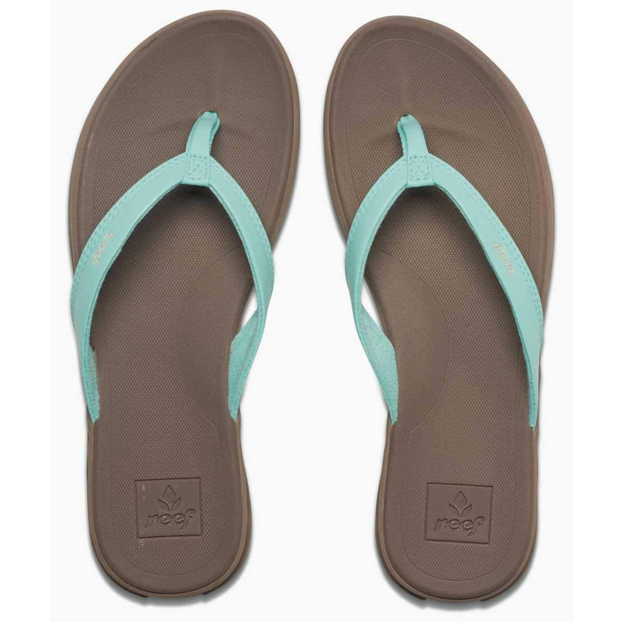 Reef Womens Rover Catch Sandals