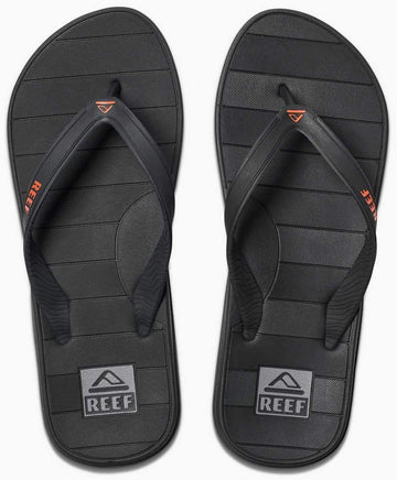 Reef Switchfoot LX