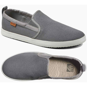Reef Mens Grovler