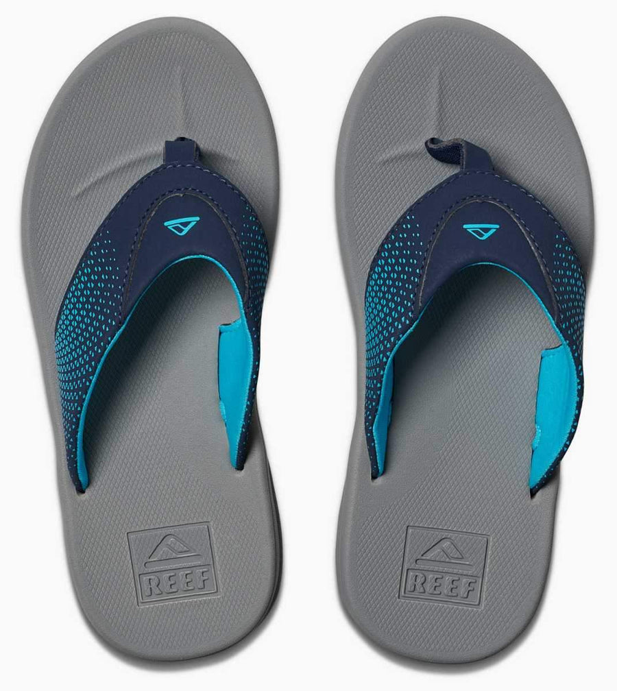 Reef Kids Rover Sandals