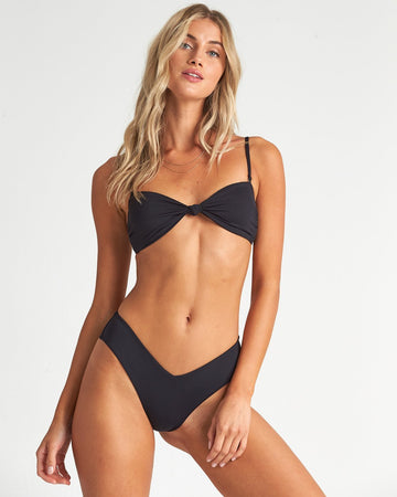 Sol Searcher Bralette