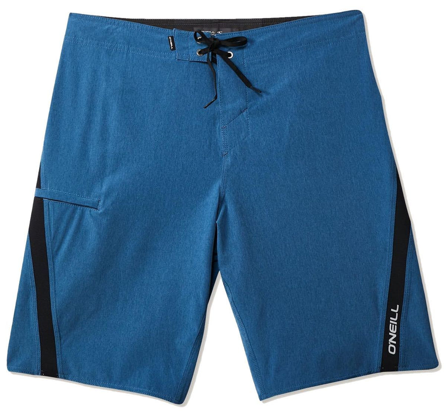 O'Neill Mens Superfreak Trunks 21