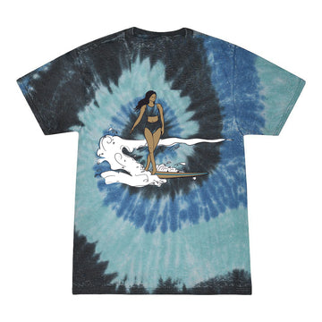 PSS Cross Stepping Tee