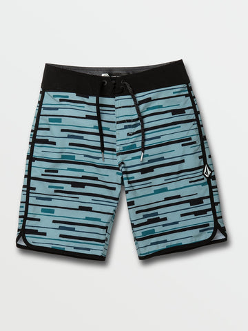 Treader Scallop Mod Trunk boys