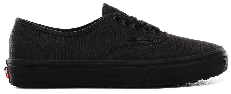 Vans Made For The Makers Authentic UC BLK V7W