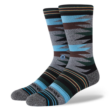 Wollaston Sock