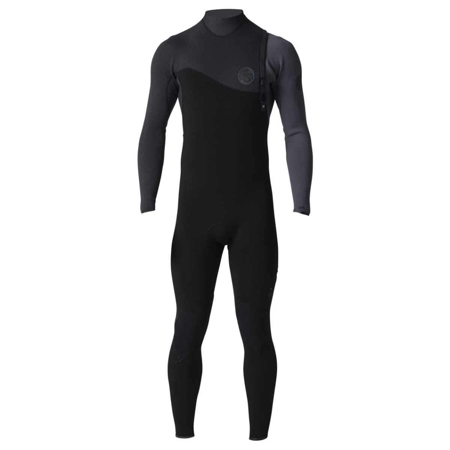 Rip Curl FlashBomb 3/2 Zip Free - CLEARANCE