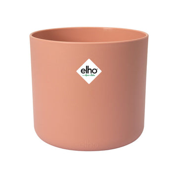 Cache-pot Elho rose