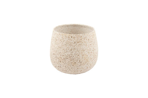 Cache-pot D16 ALLURE naturel