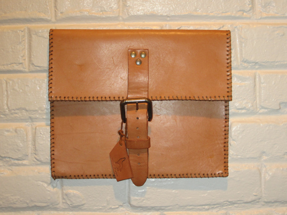 iPad Satchel