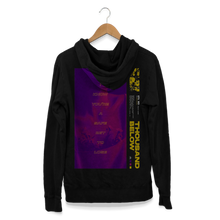 "Load image into Gallery viewer, ""171 XO"" Hoodie"