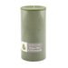 3x6 Fragranced Pillar - Northern Lights Wholesale