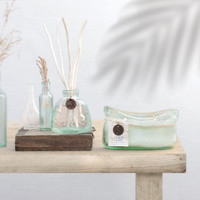 Windward Reed Diffuser - Northern Lights Wholesale