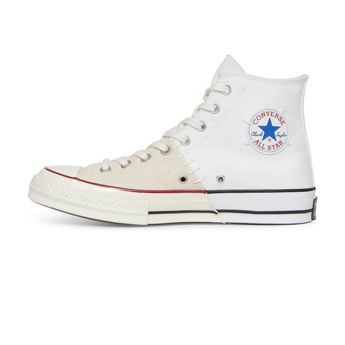 Converse Reconstructured Chuck Taylor 70 Hi - chiricostore