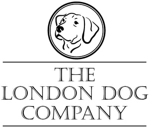 The London Dog Company