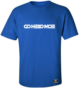 Go Head Moe T-Shirt