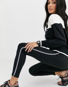Skechers High-Waisted Leggings
