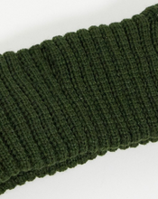 Load image into Gallery viewer, Ribbed Knitted Headband