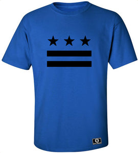 DC Flag T-Shirt