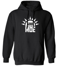 Load image into Gallery viewer, Good Morning Moe Hoodie
