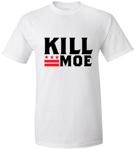 Kill Moe T-Shirt