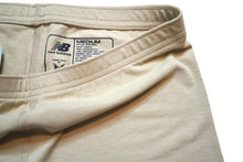 Load image into Gallery viewer, New Balance Tan Boy Shorts for Women
