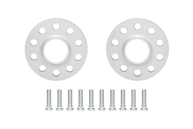 Eibach Pro-Spacer 10mm Spacer / Bolt Pattern 5x100 / Hub Center 57.1 for 03-05 Dodge Neon SRT-4