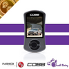 2015+ Ecoboost Mustang Cobb Accessport & Lifetime PD Tuning Bundle - ParkerPerformance