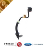Ford Mustang Ecoboost Purge Valve (Replacement) - ParkerPerformance