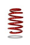 2016+ Ford Focus RS Low Coil Spring - Front