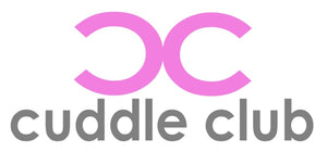 Bebe Bella Designs Cuddle Club