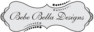 Bebe Bella Designs