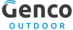 Genco Outdoor