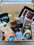 Spanish Feast Hamper