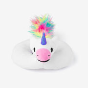 Inflatables - Unicorn
