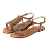 Saint Amalfi Sandals - SaintG India