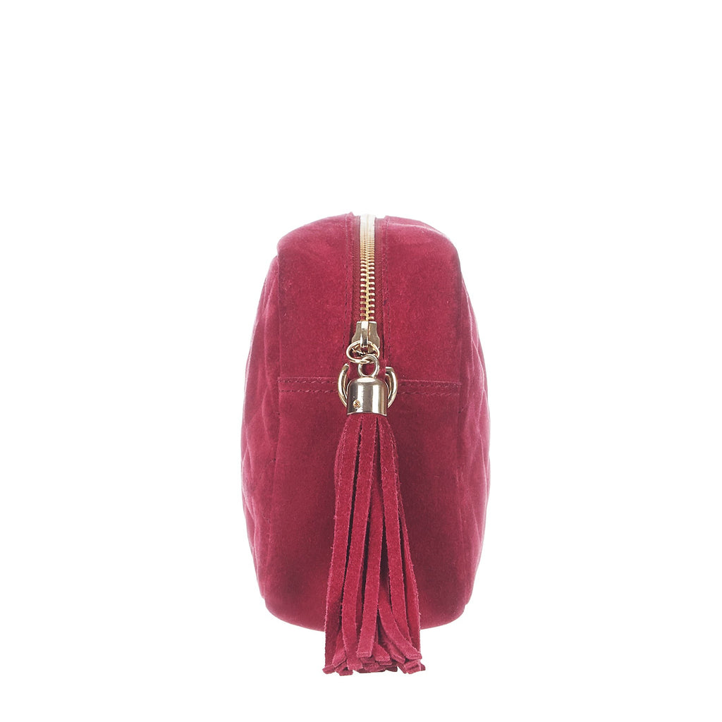 Saint Demiana Leather  Sling bag - SaintG India