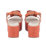 Saint Burano Flatforms - SaintG India