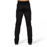 Wellington Track Pants - Black