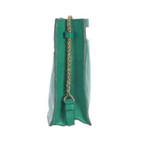 Saint Marcia Leather Sling Bag - SaintG India