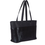 Saint Gabriela Leather Handbag - SaintG India