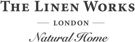 The Linen Works, London