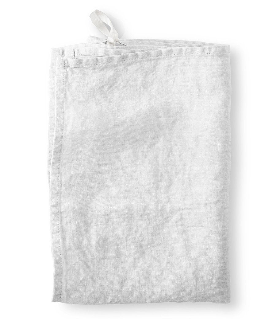 Linen Tea Towels - Set of 3