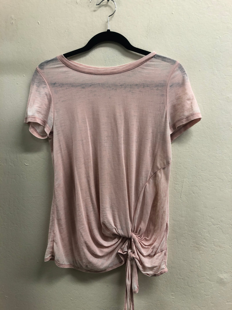 SUSINA Casual Top