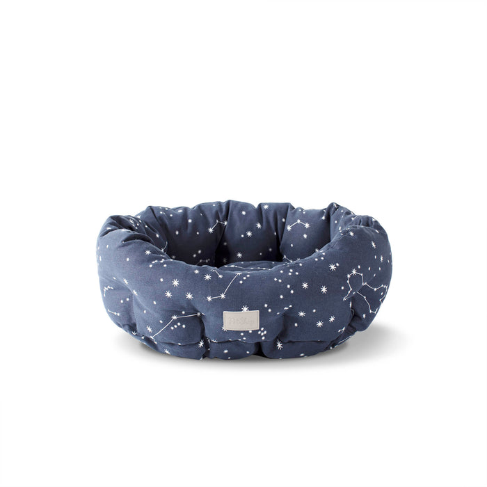 Celestial Dog Bed - Small